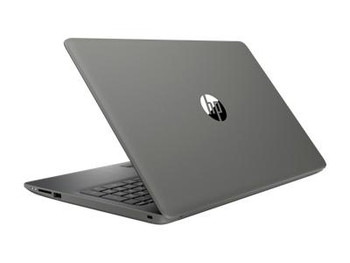 "HP 15-DA0018CY Laptop - Intel Core i5 – 1.60GHz, 8GB RAM, 1TB HD, 16GB Optane, Office 365, 15.6"" Touchscreen, Ash Silver"
