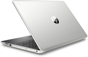 "HP 15-DA0017CY Laptop - Intel Core i5 – 1.60GHz, 8GB RAM, 1TB HD, 16GB Optane, Office 365, 15.6"" Touchscreen"