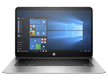 "HP EliteBook X360 1030 G2 – Intel Core i7 – 2.80GHz, 16GB RAM, 512GB SSD, 13.3"" Touchscreen + Pen, Windows 10 Pro 64"