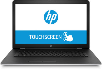 """HP 17-BS039DS 