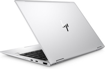 "HP EliteBook x360 1020 G2 Convertible - Intel i5 - 2.50GHz, 16GB RAM, 256GB SSD, 12.5"" UHD Touchscreen, Windows 10 Pro"