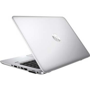 "HP Elitebook 840-G3 Business Notebook - Intel i5 - 2.40GHz, 8GB RAM, 256GB SSD. 14"" Touchscreen, Windows 10 Pro"