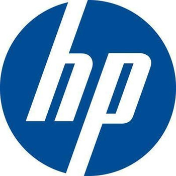 "HP Laptop 14-cf0016ca - Intel i3 - 2.30GHz, 8GB RAM, 1TB HDD, 14"" Display, White"