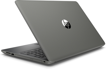 "HP Laptop 15-db0030nr - AMD Ryzen 3 - 2.50GHz, 8GB RAM, 1TB HDD, 15.6"" Touchscreen, Gray"