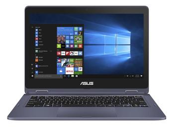 "ASUS VivoBook J202NA-DH01T - 11.6"" N3350 4GB 64GB Win 10"