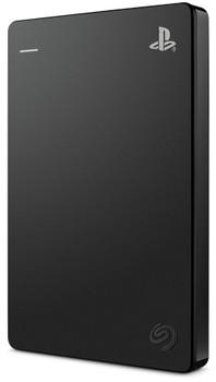 Seagate Game Drive STGD2000100 2TB External USB Hard Drive