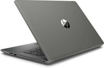 "HP Laptop 17-by0054cl - Intel i7 - 1.80GHz, 12GB RAM, 16GB Optane, 1TB HDD, 17.3"" Display"