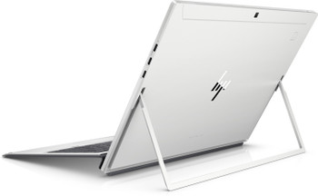 "HP Elite X2 – 1013 G3 Tablet - Intel Core i7, 16GB RAM, 256GB SSD, WWAN, Windows 10 Pro, 13"" Touchscreen + Keyboard"