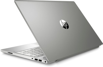 "HP Pavilion Laptop 15-cw0005cy - AMD Ryzen 3 - 2.00GHz, 8GB RAM, 1TB HDD, Office 365, 15.6"" Touchscreen"