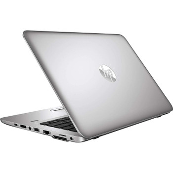 "HP EliteBook 820 G3 | Intel i5 – 2.40GHz, 8GB RAM, 256GB SSD, 12.5"" Display, Windows 10 Pro"