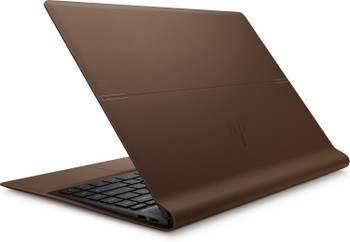 "HP Spectre Folio Convertible 13-ak0013dx - Intel i7 - 1.50GHz, 8GB RAM, 256GB SSD, 13.3"" Touchscreen, Cognac Brown"