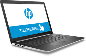 "HP Laptop 17-by0087cl - Intel i7, 8GB RAM, 16GB Optane, 2TB HDD, 17.3"" Touchscreen"