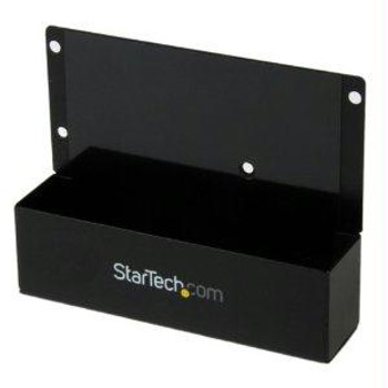 Startech Use Your 2.5in Or 3.5in Ide Hard Drives In A Sata Hdd Docking Station - Sata To