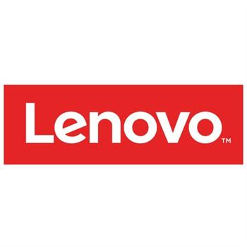 Lenovo ThinkStation P330 I7 9700 16GB RAM, 256GB SSD, W10 - 30D10016US