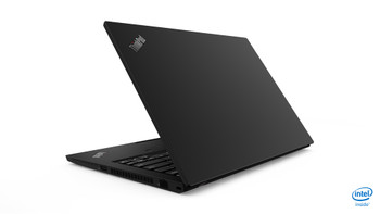 Lenovo ThinkPad T490 i7 32G 10P