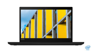 "Lenovo ThinkPad T490 - Intel i5 8365U, 16GB RAM, 512GB SSD, 14"" Display, Windows 10 Pro"