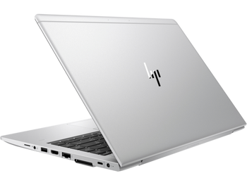 "HP ProBook 745 G5 – AMD Ryzen 7 – 2.20GHz, 8GB RAM, 256GB SSD, 14"" Touch, Windows 10 Pro 64"