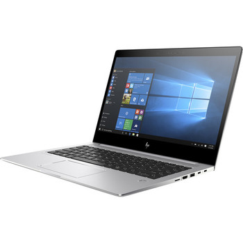 "HP EliteBook 1040 G4  Intel Core i7 – 2.70GHz, 8GB RAM, 256GB SSD, 14"" Display, Windows 10 Pro"