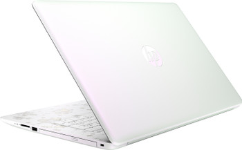 "HP 17 BY0032CY | Intel i5, 8GB RAM, 1TB HD, 16GB Optane, MS Office 365 1 Yr, 17.3"" Display, White"
