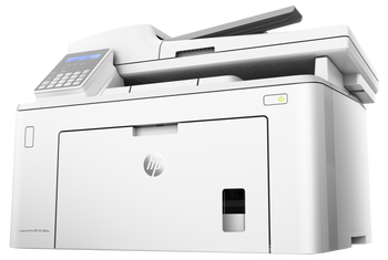HP Laserjet Pro M148dw Multi Function Printer 30 PPM 1200x1200 DPI 250-Sheet