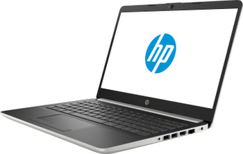 "HP Laptop 14-df0013cl - 14"" Display, Intel N5000, 4GB RAM, 64GB SSD, Office 365 1 Yr, Windows S"