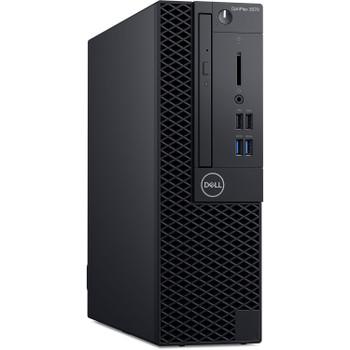 Dell Optiplex 3070 SFF - Intel i5 9500 8GB 500GB  HD Windows 10 Pro