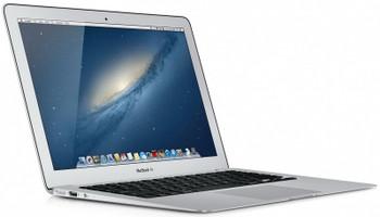 """Apple MacBook Air - Intel i5 - 1.60GHz, 4GB RAM, 128GB SSD, 11.6"""" Display, OS X High Sierra"""