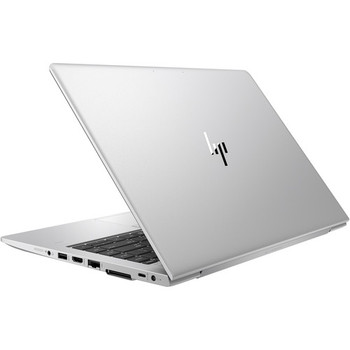 "HP EliteBook 745 G6 - AMD Ryzen 7, 8GB RAM, 256GB SSD, 14"" Display, Windows 10 Pro"