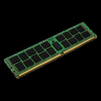 Kingston Technology 16GB DDR4 2933 MHz ECC Memory Module