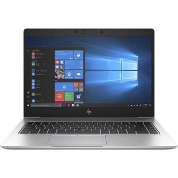 "HP EliteBook 745 G6 - 14"" Display, Ryzen R5-3500U, 16GB RAM, 512GB SSD, Windows 10 Pro"