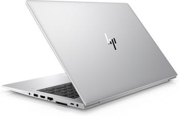 "HP EliteBook 755 G5 Notebook - 15.6"" Touch, AMD Ryzen 7 Pro - 2.20GHz, 8GB RAM, 256GB SSD, Windows 10 Pro"