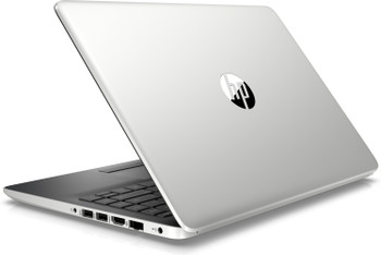 "HP Laptop 14-cf0051od - 14"" Display, Intel i5, 8GB RAM, 256GB SSD, Silver"