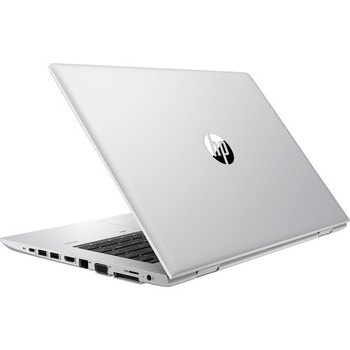 "HP ProBook 645 G4 – AMD Ryzen 7 – 2.20GHz, 8GB RAM, 256GB SSD, 14"" Display, Windows 10 Pro 64"