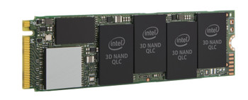 Intel 660p 1TB M.2 Solid State Drive