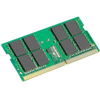 Kingston 16GB DDR4 2666MHz SODIMM - KCP426SD816