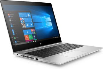"HP EliteBook 745 G5 Notebook - 14"" Touch, Ryzen 7 Pro - 2.20GHz, 8GB RAM, 256GB SSD, Windows 10 Pro"