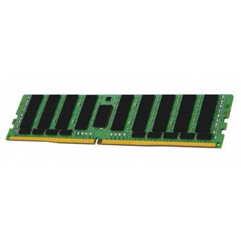 Kingston Technology KTH-PL429LQ/64G - 64 GB DDR4 2933 MHz ECC Memory Module