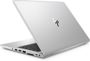 "HP EliteBook 745 G5 Notebook - AMD Ryzen 5 X4 - 2.00GHz, 8GB RAM, 256GB SSD, 14"" Display, Windows 10 Pro"