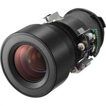 NP PA653U PA803U Zoom Lens