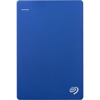 1TB Backup Plus Slim Lt Blue