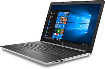 "HP Laptop 15-da0017cy - 15.6"" Touch, Intel i5, 8GB RAM, 16GB Optane, 1TB HDD, Office 365 1 Yr"