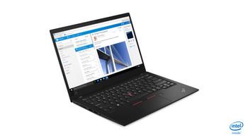 "Lenovo ThinkPad X1 Carbon - Intel i5, 16GB, 512GB SSD, 14"" Touchscreen, Windows 10 Pro"