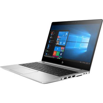 "HP EliteBook 840 G5 Notebook - 14"" Display, Intel i7, 32GB RAM, 1TB SSD, LTE, Windows 10 Pro"