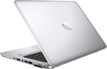 "HP EliteBook 840 G3 Notebook - 14"" Display, Intel i5 - 2.40GHz, 8GB RAM, 256GB SSD, Windows 10 Pro, Y2S48UP"
