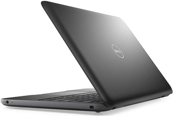 "Dell Latitude 3190 – Intel Celeron, 4GB RAM, 128GB SSD, 11.6"" Display, Windows 10 Pro"
