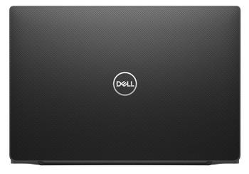 """Dell Latitude 7300 - Intel Core i7 – 8665U, 16GB RAM, 256GB SSD, 13.3"""" Display, Windows 10 Pro"""