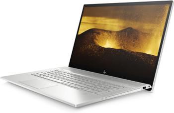 "HP ENVY Laptop 17m-ce0013dx - Intel i7, 12GB RAM, 512GB SSD, MX250 2GB, 17.3"" Touchscreen"
