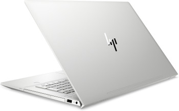 "HP ENVY Laptop 17m-ce0013dx - Intel i7, 12GB RAM, 512GB SSD, MX250 2GB, 17.3"" Touchscreen"
