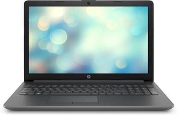 "HP Laptop 15-db1005cl - Ryzen 3 - 2.60GHz, 8GB RAM, 1TB HDD, 15.6"" Touchscreen"