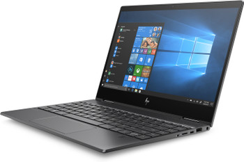 "HP ENVY x360 Convertible 13-ar0062nr - 13.3"" Touch, Ryzen 5 - 2.10GHz, 8GB RAM, 256GB SSD, Windows 10 Pro"